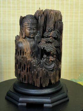Bái-Phật-Trắc-Dỏ-Den-1