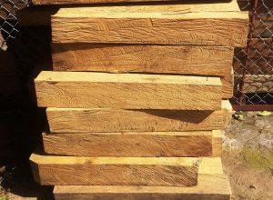 Gỗ Pơmu là gỗ gì? Tìm hiểu chung về gỗ Pơmu